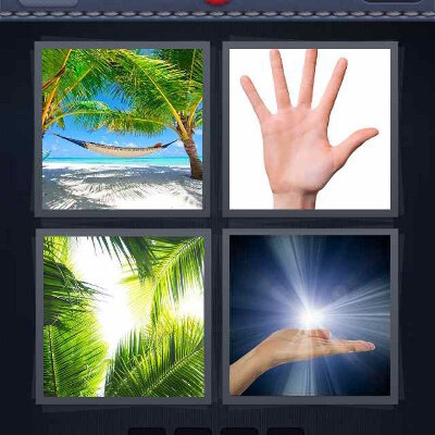 4 Pics 1 Word Answers 6 Letters Pt 8 4 Pics 1 Word Answers ...