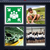 4-pics-1-word-answers-246