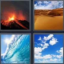4-pics-1-word-469