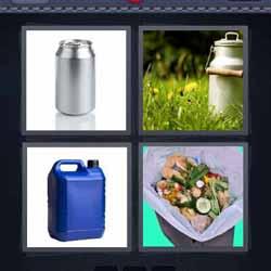 4 pics 1 word 9 4 pics 1 word answers 4 pics 1 word 9 expocarfo