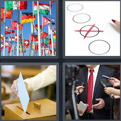Level 429 4 pics 1 word answers expocarfo