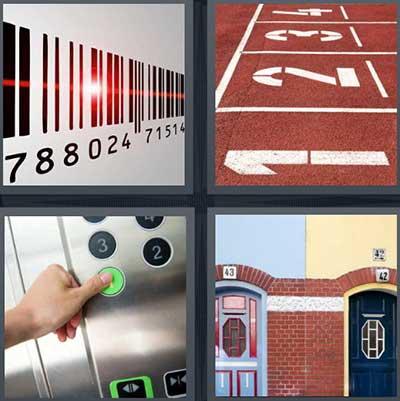 Level 474 4 pics 1 word answers expocarfo Choice Image