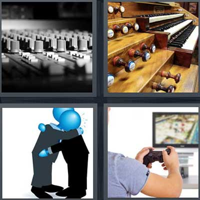 4pic1word answer 5 letters level 554 4 pics 1 word answers 20207 | 4pics1word 05541