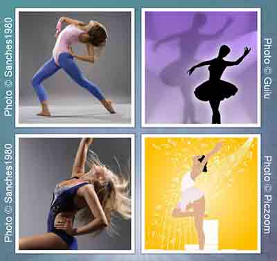 Images for 4pic1word Answer 135