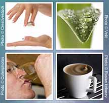 Word Answers Level 136-150 - 4 Pics 1 Word Answers : 4 Pics 1 Word