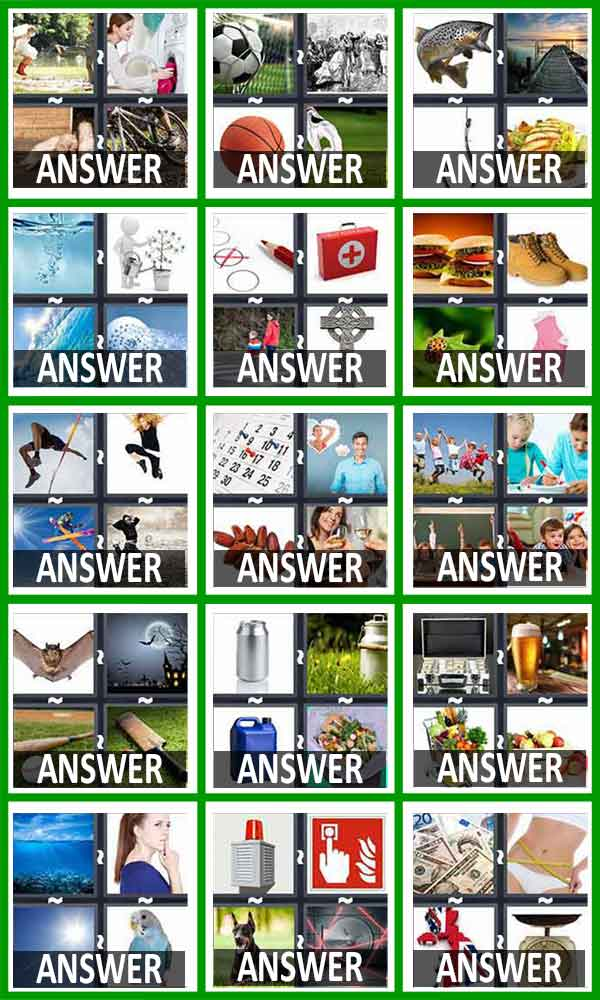 4pics1word answers 4 letters 4pics1word answers letters 7 4pics1word answers 5 letters 20215 | 4pics1word level 1 15