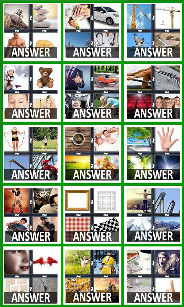 pic 1 word 5 letters design bild 4 pics 1 word answers 5 letters car interior design 4