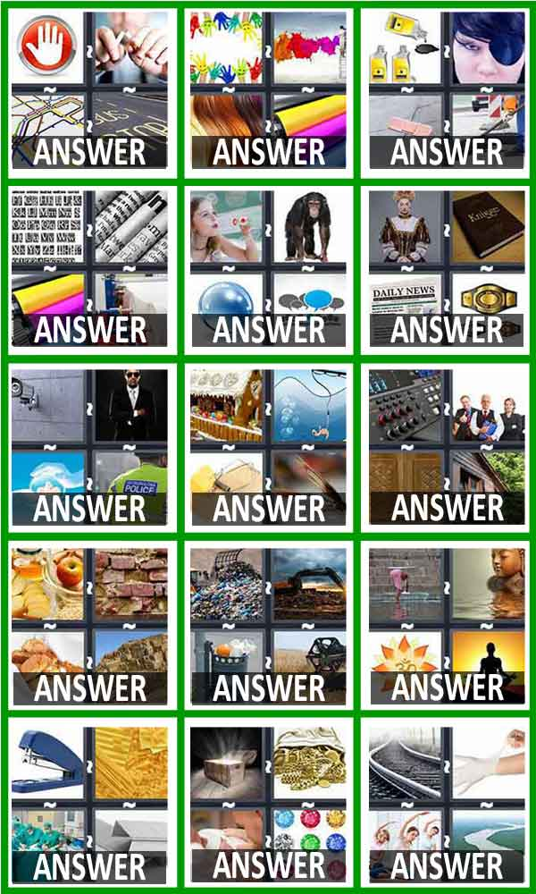 4 pics 1 word answers 8 letters car interior design for Furniture 5 letters word whizzle