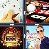 james bond casino royale full movie online game slots