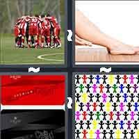 4pics1word 6 letters clock 4 pics 1 word answers 6 letters pt 8 4 pics 1 word answers 19085 | 4pics1word 0620
