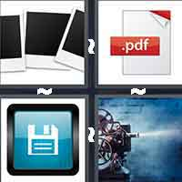Images for 4 Pics 1 Word Kindle Fir 6 Letters