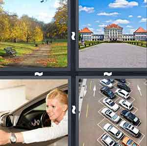 4 Pics 1 Word Answers 5 Letters Pt 23 4 Pics 1 Word ...