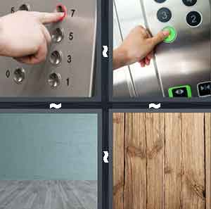 Pics 1 Word Answers Level 623 Itouchappsnet 1 - Health Talking