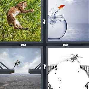 4 Pics 1 Word Answers 8 Letters Pt 11 4 Pics 1 Word ...