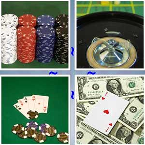 Juegos gratis tragamonedas money