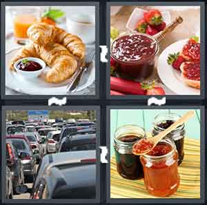 4 pics 1 word answers 3 letters pt 9 4 pics 1 word answers 4 pics 1 word level 9 3 3 letters expocarfo Gallery
