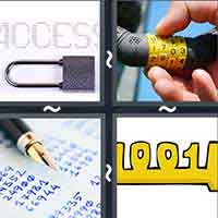 4pics1word 6 letters clock 4 pics 1 word answers 6 letters pt 21 4 pics 1 word answers 19085 | 4pics1word 1856