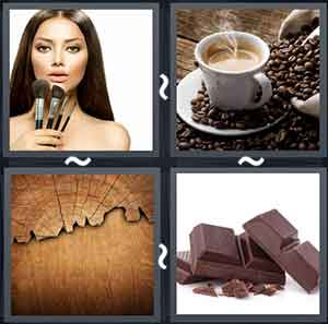 Pics 1 Word Answers Level 225 Itouchappsnet Your 1 Iphone