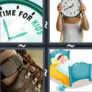 4pics1word 6 letters clock level 1864 4 pics 1 word answers 19085 | 4pics1word large 1864