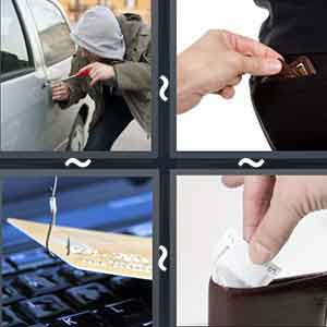 pics 1 word answers 5 letters car interior design level 1865 4 pics 1 word answers 4