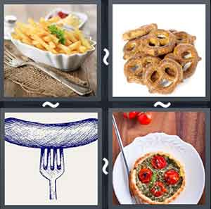 Level 2036 4 pics 1 word answers 4 pics 1 word level 2036 expocarfo Choice Image