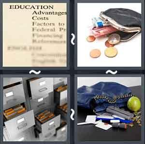 level 2184 4 pics 1 word answers rh 4pics1word answers com 4 pics 1 word filing cabinet education 4 pics 1 word filing cabinet education