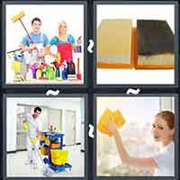 4pics1word answers 7 letters cheats 4 pics 1 word answers 7 letters pt 36 4 pics 1 word answers 12626