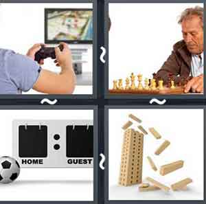 4 pics 1 word answers 4 letters pt 34 4 pics 1 word answers 4 pics 1 word level 34 2 4 letters expocarfo