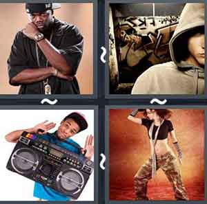 4 pics 1 word answers 6 letters pt 37 4 pics 1 word answers 4 pics 1 word level 37 3 6 letters expocarfo