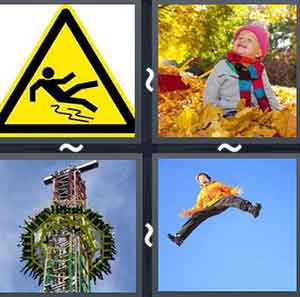 4 pics 1 word answers 4 letters pt 36 4 pics 1 word answers 4 pics 1 word level 36 5 4 letters show answer expocarfo