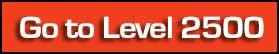 4 pics 1 word level 2500