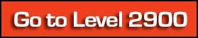 4 pics 1 word level 2900