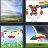 4pics1word answers 7 letters cheats 4 pics 1 word answers 7 letters pt 38 4 pics 1 word answers 12626