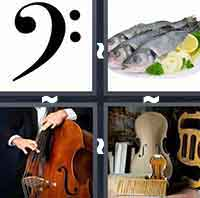 4 pics 1 word answers 4 letters pt 2 4 pics 1 word answers 4 pics 1 word level 2 11 4 letters expocarfo