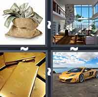4 Pics 1 Word Answers 4 Letters Pt 2 4 Pics 1 Word Answers
