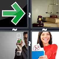 4 pics 1 word answers 5 letters pt 2 4 pics 1 word answers 4 pics 1 word 5 letters expocarfo