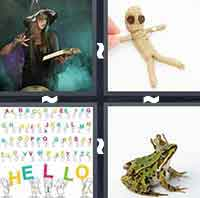 4pics1word 5 letters 4 pics 1 word answers 5 letters pt 3 4 pics 1 word answers 20211