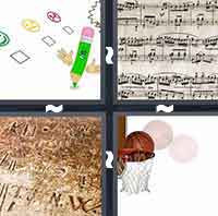 4 pics 1 word answers 5 letters pt 3 4 pics 1 word answers 4 pics 1 word level 3 14 5 letters expocarfo Images