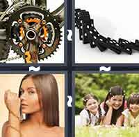 4 pics 1 word 5 letters piano 4 pics 1 word answers 5 letters pt 4 4 pics 1 word answers 18884
