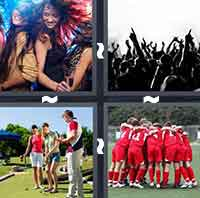 4 pics 1 word answers 4 letters pt 7 4 pics 1 word answers 4 pics 1 word level 7 2 4 letters expocarfo