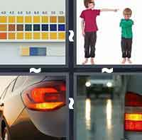 4 pics 1 word 8 letters car lights 4 pics 1 word answers 8 letters 4 pics 1 word answers 19795