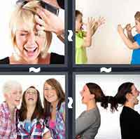 4 pics 1 word answers 5 letters pt 6 4 pics 1 word answers 4 pics 1 word 5 letters expocarfo Image collections
