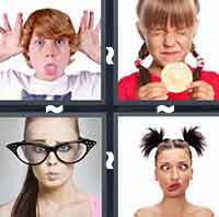 4 pics 1 word answers 7 letters pt 3 4 pics 1 word answers 4 pics 1 word level 3 8 7 letters expocarfo