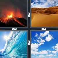 4 Pics 1 Word Answers 8 Letters Pt 3 4 Pics 1 Word Answers