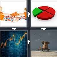 4 Pics 1 Word level 515