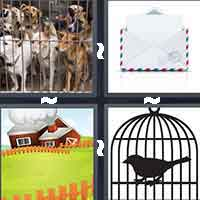 four pictures one word 7 letters 4 pics 1 word answers 7 letters pt 6 4 pics 1 word answers 21831 | 4pics1word 0558