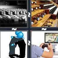 4 pics 1 word answers 7 letters pt 6 4 pics 1 word answers 4 pics 1 word level 6 4 7 letters expocarfo