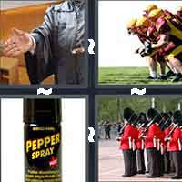 4 pics 1 word 5 letters piano 4 pics 1 word answers 7 letters pt 6 4 pics 1 word answers 18884