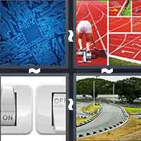 4 pics 1 word answers 7 letters pt 7 4 pics 1 word answers 4 pics 1 word level 7 9 7 letters expocarfo Gallery