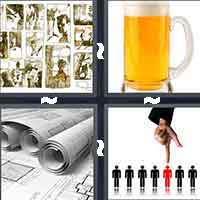 4 Pics 1 Word Answers 5 Letters Pt 12 4 Pics 1 Word Answers